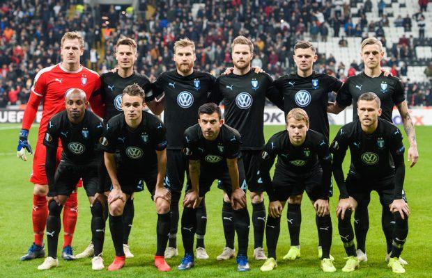 Speltips Malmö FF Chelsea - odds tips MFF Chelsea FC, Europa League 2019!