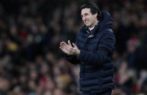Uppgifter: Arsenal in i jakten på Rabiot