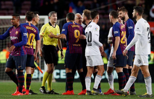 Uppgifter: De Ligt föredrar spel i FC Barcelona