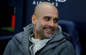 Uppgifter: Manchester City förbereder storbud på Aaron Wan-Bissaka och Ben Chilwell