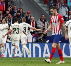 Real Madrid sätter prislapp på storstjärnan - vill sälja i sommar. Gareth  Bale ... 2f0aa4ed0da8b