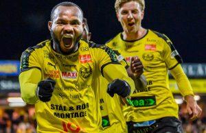 Vilka lag åker ur Allsvenskan 2020? Odds!