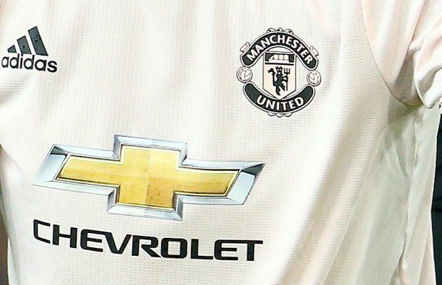 Alexis Sanchez tänker inte lämna Manchester United