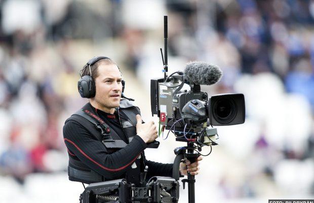 Allsvenskan på TV idag 2019- se Allsvenskan TV-tider & TV-matcher idag!