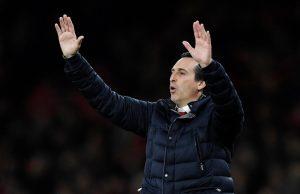 Arsenal fortsatt intresserade av Gelson Martins