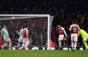 Arsenal vill göra sig av med duon i sommar