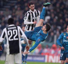 Champions League semifinaler 2019 - lottning, spelschema & spelprogram!
