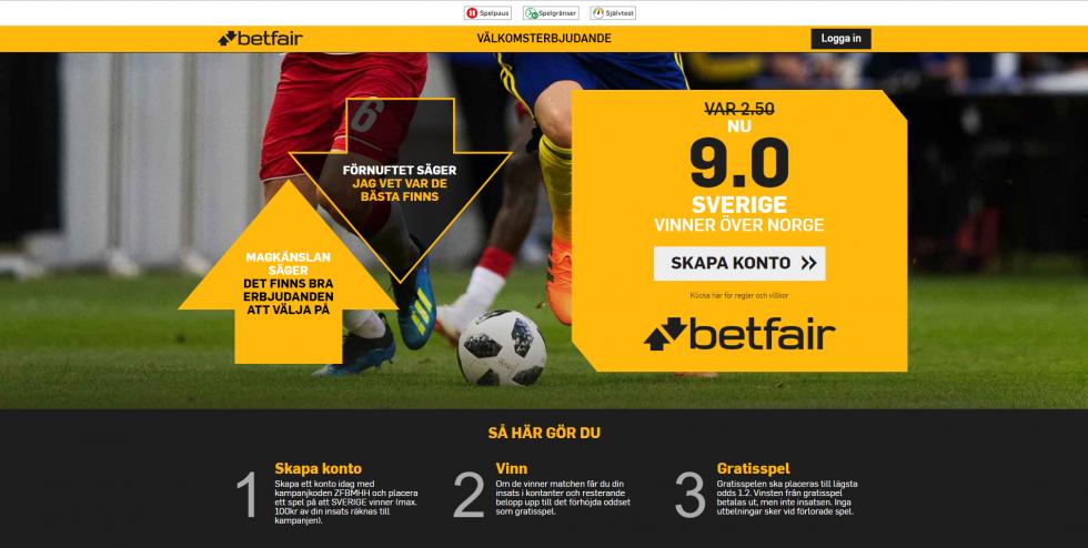 EM-kval tabell Sveriges grupp - Fotbolls-EM 2019