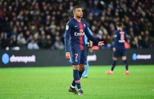 Manchester United PSG TV kanal: vilken kanal visar Man United Paris Saint Germain på TV?