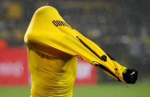 Manchester United vill köpa Sancho i sommar.jpg
