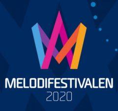 Melodifestivalen vinnare genom åre::tiderna - år för år Mello 2020