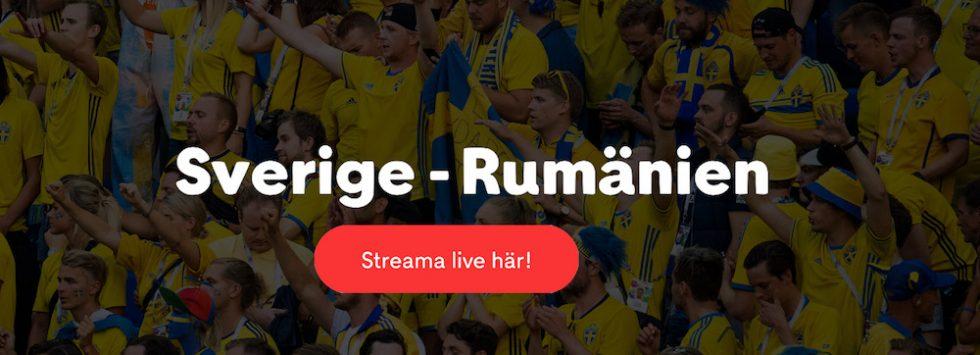När spelar Sverige nästa EM kvalmatch? Sveriges matcher EM-kval 2019!