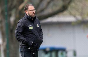 Nästa tränare som får sparken i Allsvenskan 2020? Odds!