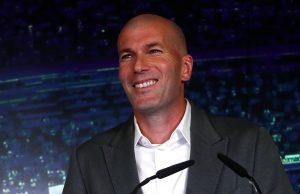 Real Madrid i kontakt för att värva Mauro Icardi