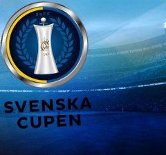 Svenska Cupen resultat 2020
