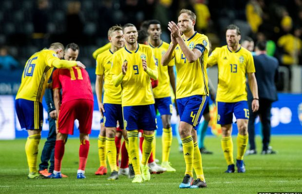 Sverige Norge stream? Streama Sverige Norge live stream online!