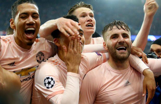 Uppgifter: Coutinho kopplas på nytt ihop med Manchester United