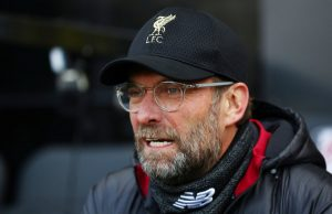 Uppgifter: Dybala på väg till Liverpool