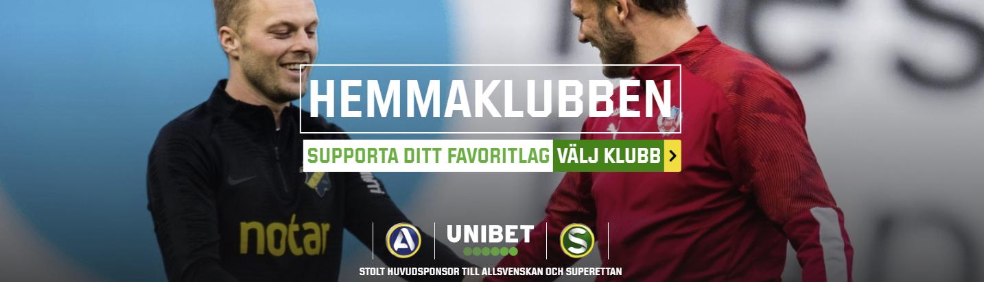 AIK spelare lön
