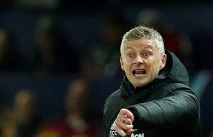 Bekräftar: Antonio Valencia lämnar Manchester United