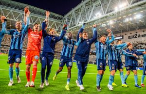 IFK Göteborg Helsingborg stream? Streama Göteborg Helsingborg IF live stream online!