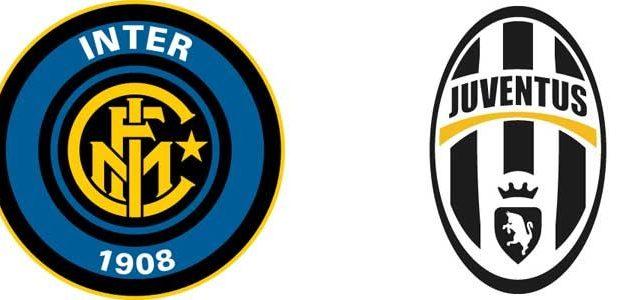 Inter Juventus TV kanal - vilken kanal visar matchen Inter vs Juventus, ikväll!