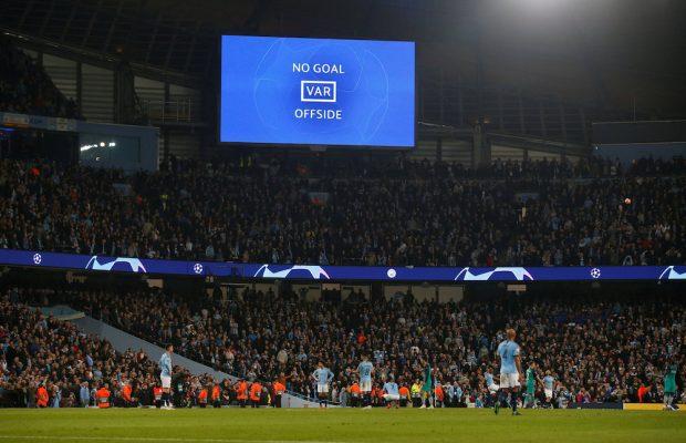 Inter riktar blickarna mot Danilo i Manchester City