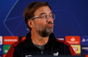 Liverpool sätter sju spelare till försäljning