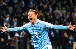 Malmö FF spelare lön 2020? Malmö FF löner - MFF lön & lönelista 2020!