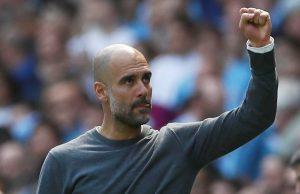 Manchester-klubbarna gör upp om Rodrigo Hernandez