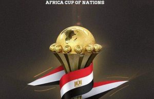 När spelas Afrikanska mästerskapen 2019? Hur ofta spelas AFCON?