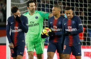 """Neymars meddelande till landsmannen: """"Vill spela i Real Madrid"""""""