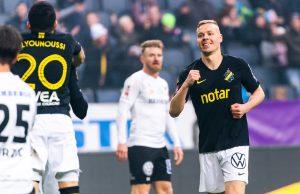 Örebro AIK live stream gratis? Streama Örebro vs AIK fotboll match live online!