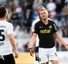 Speltips AIK BK Häcken & odds tips – bästa oddset AIK vs Häcken!