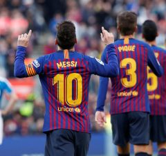 Speltips Manchester United FC Barcelona - odds tips Man United Barca, Champions League 2019!