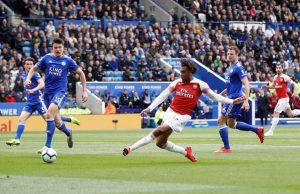 Uppgifter: Manchester City siktar in sig på Harry Maguire