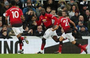 Uppgifter: United-stjärnan överens med PSG