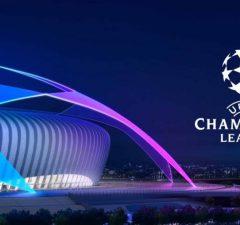 Champions League final 2020 TV kanal- vilken kanal & tid visas på TV!
