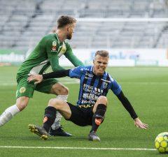 Hammarby IFK Norrköping live stream gratis? Streama Hammarby Norrköping stream live online!