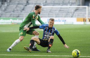 Hammarby AIK live stream gratis? Streama Hammarby AIK stream live online!