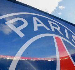 PSG siktar in sig på Raphael Varane
