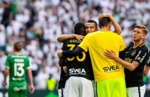 Speltips AIK Hammarby - odds tips AIK Hammarby, Allsvenskan!