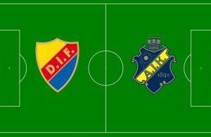 Speltips Djurgården AIK & odds tips - bästa oddset DIF vs AIK 26:7!