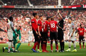 Uppgifter: Ander Herrera ser ut att låna Man United