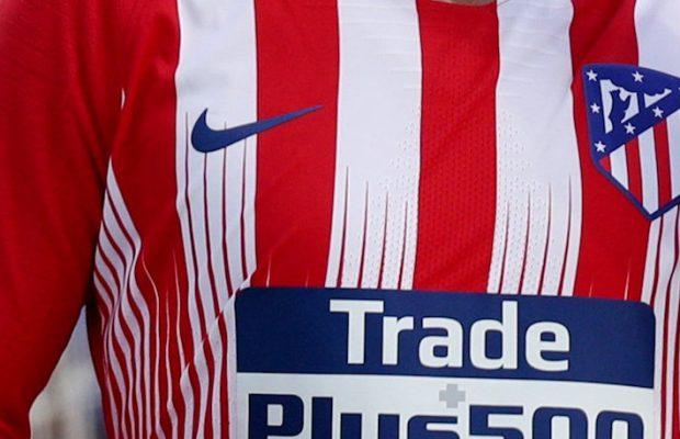 Uppgifter: Bayern Munchen lägger sig in i jakten på Rodrigo Hernandez