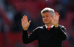 Uppgifter: Napoli förkastar Uniteds bud på Kalidou Koulibaly