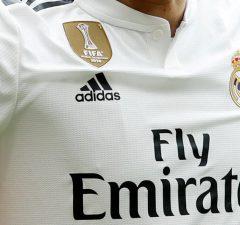 Uppgifter: Real Madrid överens om Luka Jovic