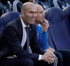 Uppgifter: Real Madrid värvar Luka Jovic