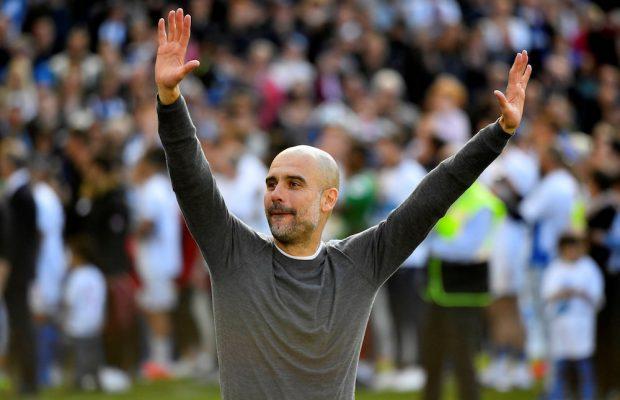 Uppgifter: Rodrigo Hernández detaljer från Manchester City