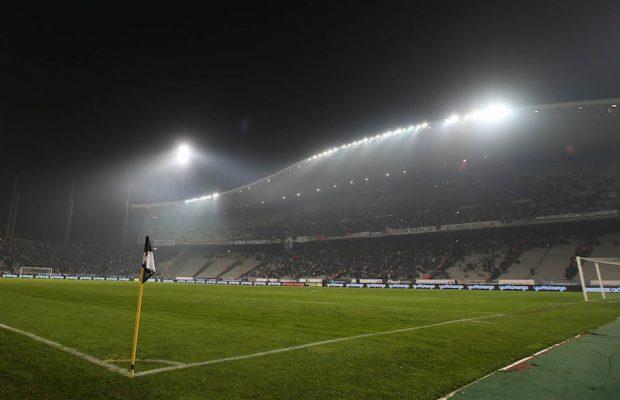 VAR spelas Champions League finalen 2020?